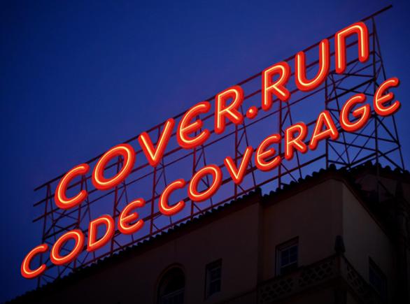 cover.run